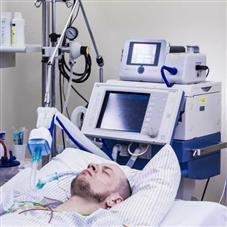 Mirus - Inhalative Sedation