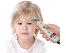 Exergen - Temporal Artery Thermometer
