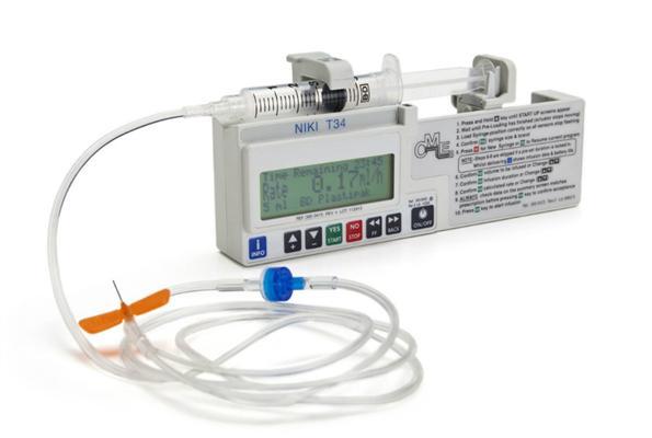 calibration technicians