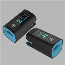 PC-60F Fingertip Pulse Oximeter
