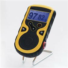 BP-12C Handheld Pulse Oximeter