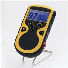 BP-12C Handheld Pulse Oximeter
